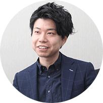 斎藤 純平